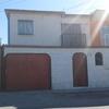 Remodelar frontis de mi casa
