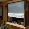 Remplazo de ventanas por termo paneles pvc
