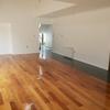 Reparación piso madera vitrificado