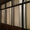 Instalacion de ventanas de termopanel a sala de clases