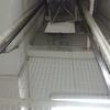 Modificar o cambiar montacargas taller mecánico