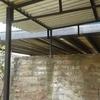 Regularizar techo