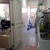 Remodelacion cocina -living-comerdor
