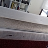 Bases de camas