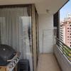 Ampliar living comedor hacia terraza
