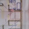 Construcción nuevo baño en san miguel