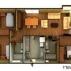 Diseñar Planos Casa