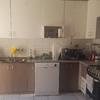 Proyecto y Remodelación Cocina