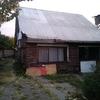 Presupuesto para derribar casa de madera en ruinas concepcion