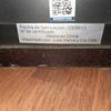 Arreglo de estufa electrica
