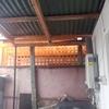 Remodelación Parcial Casa