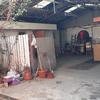 Remodelacion patio