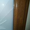 Pequeños Trabajos Carpintería PVC