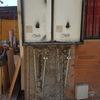 Hacer Instalación Completa Gasfitería