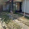 Remodelación de vivienda en chiguayante