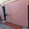 Pintar Exterior Casa