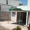 Ampliación de casa estilo mediterránea