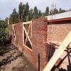 Proveer e Instalar Carpintería Madera