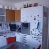 Habilitación mobiliario de cocina