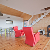 Proyecto y Remodelación Casa