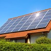 Panels fotovoltaicos