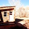 Comprar e instalar casa prefabricada