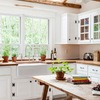 Cambiar cubiertas cocina