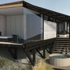 Proyecto construcción matanzas/pupuya estilo casa nlkl