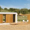 Construir casa costa de ovalle