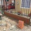 Construir Casa Construcción en Seco