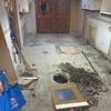 Reparar suelos