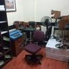 Crear estación de trabajo
