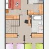 Remodelación y ampliación de casa
