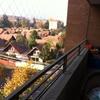 Cotiza cierre terraza