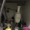 Pequeños Trabajos Gasfitería