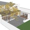 Remodelar y pintar mi casa 350mts+ 200mts