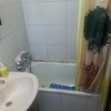 Re-modelar baño