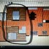 Construccion de segundo piso