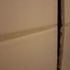 Recambio de 10-a15 azulejos-baldosas pared baño