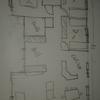 Construir casa metalcom