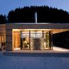 Construccion casa mediterranea prefabricada
