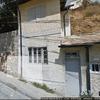 Remodelar casa el litre 200 mts cuadrados