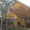 Remodelacion casa en peñalolen