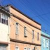 Cambio de techumbre casa dos pisos valparaiso