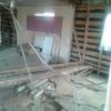 Remodelacion casa con planos