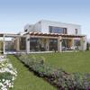 Construir casa en santiago
