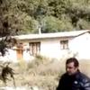 Ampliar casa prefabricada en quebrada alvarado