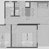 Construir Casa Prefabricada 40 mts
