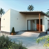 Construir casa prefabricada 50 mts2. .