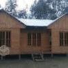 Construir casa prefabricada de 54 mts 2